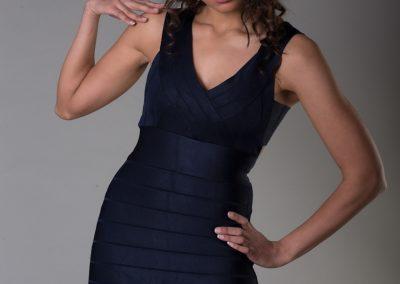 Carmel Yasmin-4921