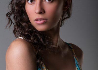 Carmel Yasmin-51