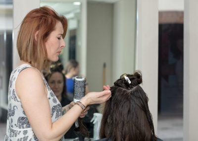 Genesis Hair Fashion Show-0404