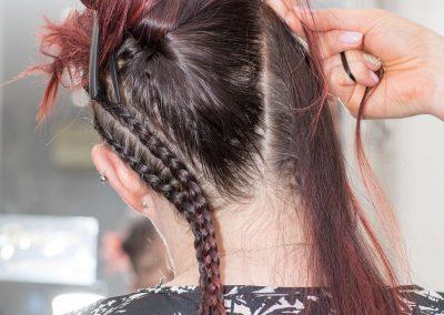 Genesis Hair Fashion Show-0444