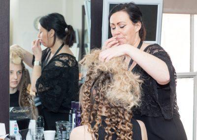 Genesis Hair Fashion Show-0460