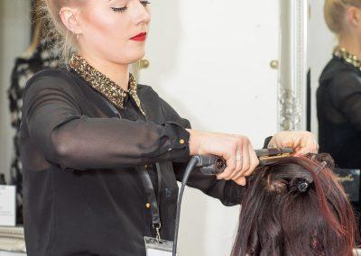Genesis Hair Fashion Show-0588
