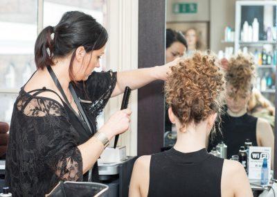 Genesis Hair Fashion Show-0614