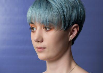 Genesis Hair Fashion Show-0652