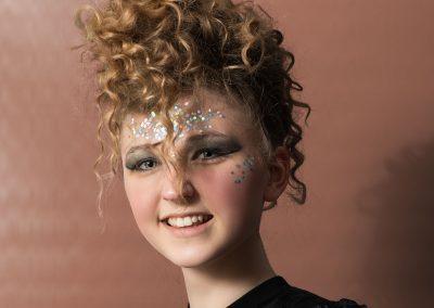 Genesis Hair Fashion Show-0775
