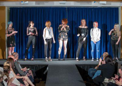 Genesis Hair Fashion Show-3773