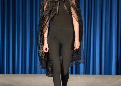 Genesis Hair Fashion Show-3957