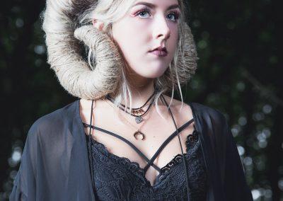 Jess Harvey-6430